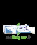 MYLEUGYNE 1 %, crème à BISCARROSSE