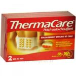 THERMACARE, bt 2 à BISCARROSSE