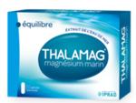 Thalamag Equilibre 60 gélules à BISCARROSSE