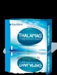 Thalamag Equilibre 30 gélules à BISCARROSSE