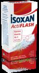 ISOXAN ACTIFLASH BOOSTER 28 COMPRIMES à BISCARROSSE