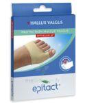 PROTECTION HALLUX VALGUS EPITACT A L'EPITHELIUM 26 TAILLE L à BISCARROSSE