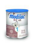 MODILAC EXPERT RIZ AR 1, bt 800 g à BISCARROSSE