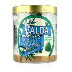 Valda Gommes Menthe Eucalyptus 160 g à BISCARROSSE