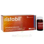 RISTABIL, bt 10 à BISCARROSSE