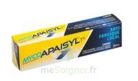 MYCOAPAISYL 1 % Cr T/30g à BISCARROSSE