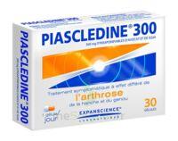 Piascledine 300 mg Gél Plq/30 à BISCARROSSE