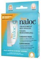 NALOC TRAITEMENT DES ONGLES, tube 10 ml à BISCARROSSE