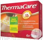 THERMACARE, pack 6 à BISCARROSSE