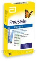 FREESTYLE OPTIUM, bt 100 à BISCARROSSE