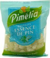 PIMELIA ESSENCE DE PIN, sachet 110 g à BISCARROSSE