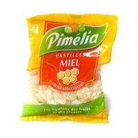 PIMELIA MIEL PASTILLE, sachet 110 g à BISCARROSSE