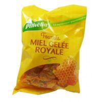 PIMELIA FOURRES MIEL GELEE ROYALE, bt 110 g à BISCARROSSE