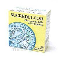 SUCREDULCOR, bt 600 à BISCARROSSE