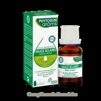 Phytosun Arôms Huiles essentielles Sauge sclarée 5 ml à BISCARROSSE