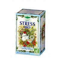 STRESS 26G à BISCARROSSE