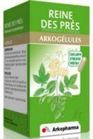 ARKOGELULES REINE DES PRES, gélule à BISCARROSSE