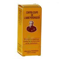 CONTRE-COUPS DE L'ABBE PERDRIGEON, solution pour application cutanée à BISCARROSSE