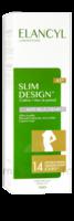 ELANCYL  SLIM DESIGN 45+ , tube 200 ml à BISCARROSSE