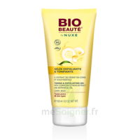 Bio Beauté Gelée exfoliante & tonifiante 150ml à BISCARROSSE