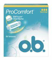 OB PRO COMFORT, normal , bt 16 à BISCARROSSE