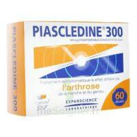 Piascledine 300 mg Gél Plq/60 à BISCARROSSE