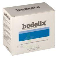 BEDELIX, poudre pour suspension buvable en sachet à BISCARROSSE