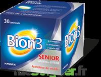 Bion 3 Défense Sénior Comprimés B/30 à BISCARROSSE