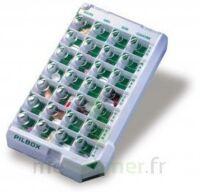 Pilbox Classic Pilulier hebdomadaire 4 prises à BISCARROSSE